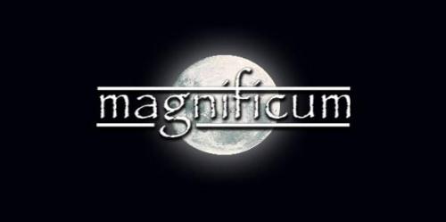 Forum www.magnificum.fora.pl Strona Główna