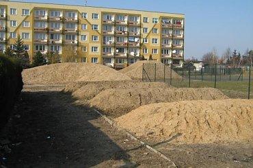 Czestochowa - www.CzestochowaForum.pl