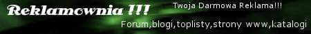 darmowy hosting obrazków