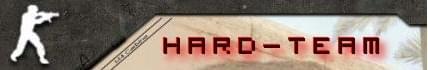 -==Hard-Team==- 77.79.210.68:27028