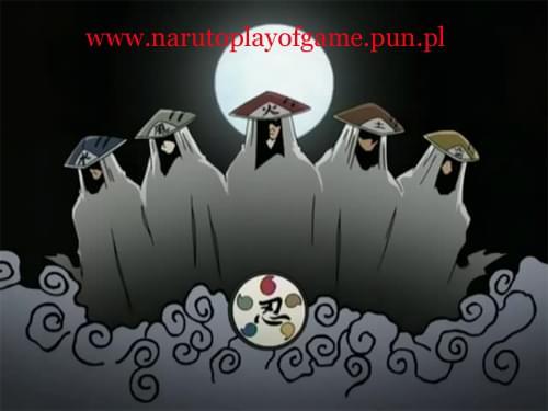 www.narutoplayofgame.pun.pl