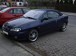 abef4850954aa91em M. C. by KarelNasze Auta megane cabrio karel karel