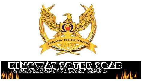 Forum www.kingwaycoliber.fora.pl Strona Główna