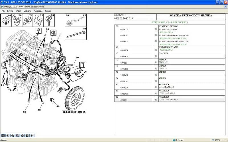 893652c8225 ... Peugeot Service Box 2009 Keygen Download For Idm