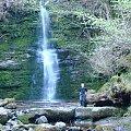 #wodospady #PotokiGórskie #kaskady