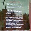 Gokart F1 Warszowice 22-10-2007 #gokart #Warszowice #F1Tor #gokartowy