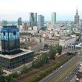 Z XXV piętra #Centrum #PKiN #Śródmieście #Warszawa