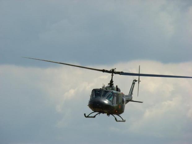 #helikopter