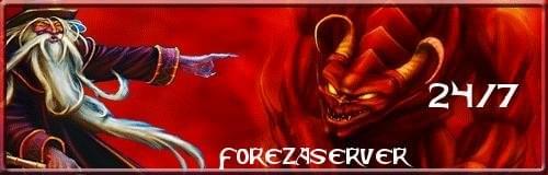 Forum www.forezaserver.fora.pl Strona Główna
