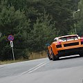 SuperG #LamborghiniSuperleggera #poznan