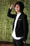 http://images30.fotosik.pl/250/3234aab9d1ffcb57m.jpg