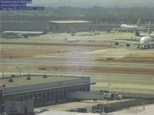 A380 Emirates #samolot #A380