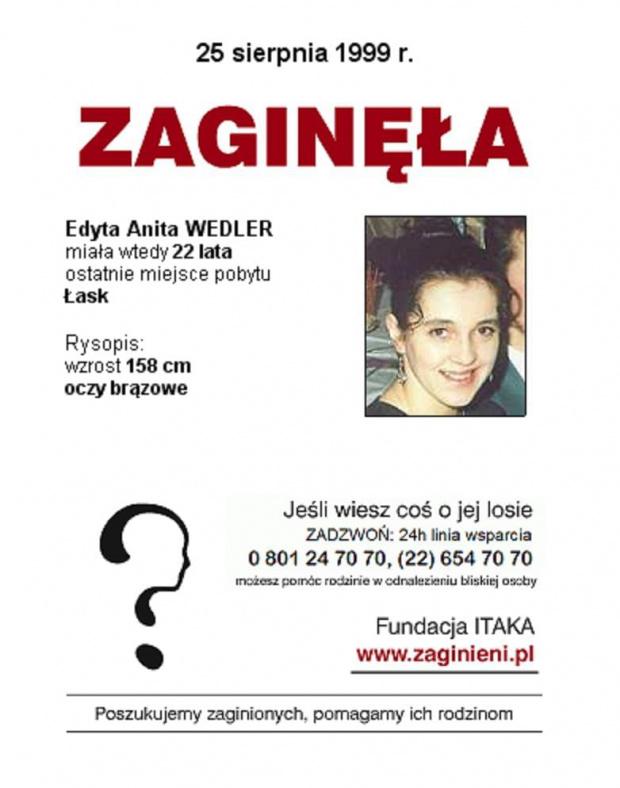 #apel #ITAKA #EdytaAnitaWedler #Łask #łódzkie #PLAKAT #AkcjaPlakat #pomóż #EdytaWedler