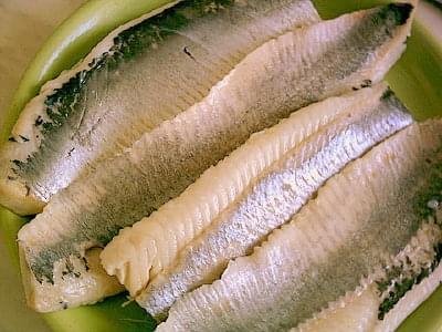 http://potrawy.blogspot.com/ przepisy na święta, uroczystości rodzinne...