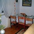 Wigilijny stół #swieta #święta #hoinka #choinka #drzewko #wigilia #stół #StółWigilijny #lampki #BożeNarodzenie #christmas #karp #kolacja #bombki #ozdoby #kolęda