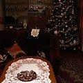 Święta 2008 #Święta #wieś #tradycja