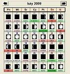 images30.fotosik.pl/317/17a7027a56f2a028m.jpg