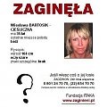 #PLAKATZITAKA #zaginął #AkcjaPlakat #apel #pomóż #MissingPerson #Łódź #WiesławaBartosik #łódzkie