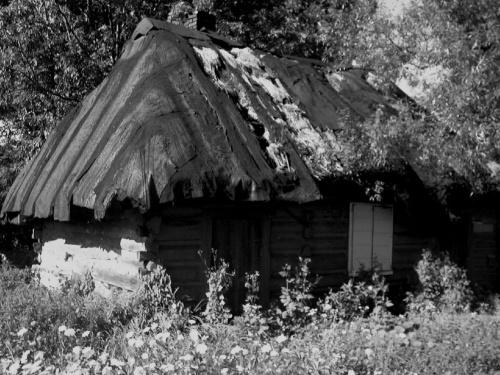 #chatka #Kaszów