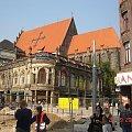 #Slask #Schlesien #Wroclaw #DolnySlask