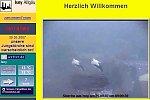 http://images30.fotosik.pl/88/734e25c5f19b72a4m.jpg