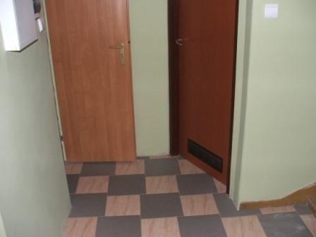 Jak odnowić drzwi